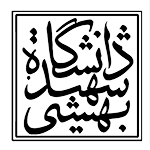 Beheshti_logo (2)