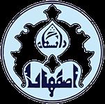 esfehan_logo