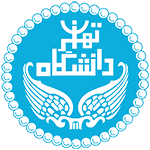 tums_logo2(1)