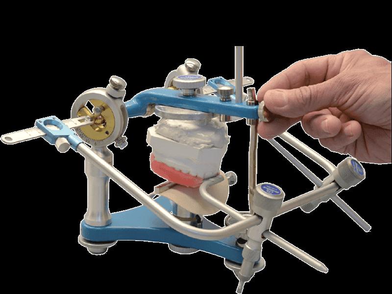 articulator-semi-adjustable-2