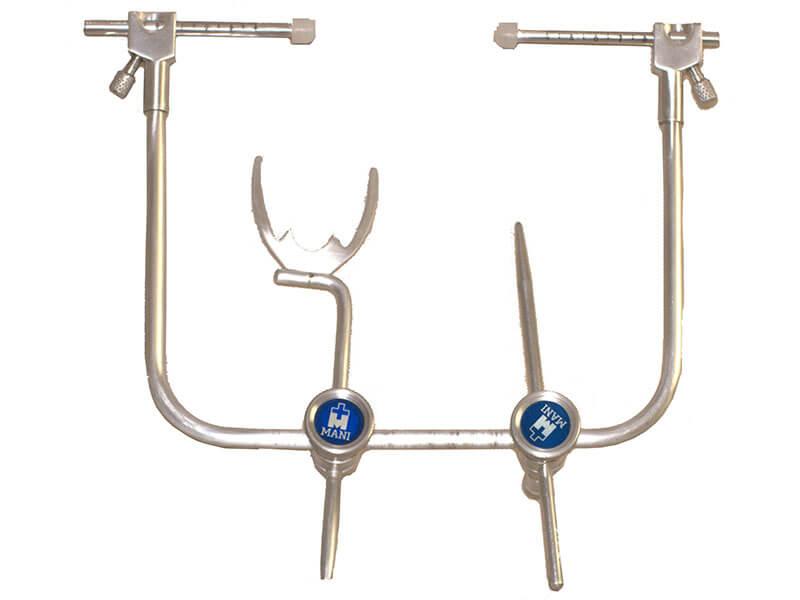 facebow-earpiece-bow-2